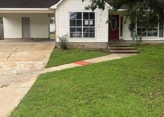 Casa en Remate en Denham Springs 70726 DON AVE - Identificador: 4318978683