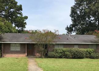 Casa en Remate en Baton Rouge 70809 KINGLET DR - Identificador: 4318981750
