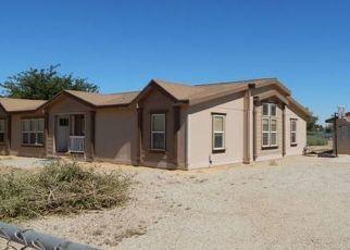 Casa en Remate en Littlerock 93543 E AVENUE S4 - Identificador: 4318987884