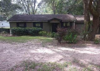 Casa en Remate en Tallahassee 32311 LONGHORN DR - Identificador: 4319026415
