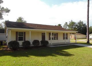 Casa en Remate en Tallahassee 32305 BRILEY CT - Identificador: 4319034299