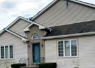 Casa en Remate en Merrillville 46410 MADISON ST - Identificador: 4319091232