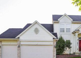 Casa en Remate en Barrington 60010 MANCHESTER LN - Identificador: 4319093427