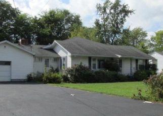 Casa en Remate en Paducah 42001 CUMBERLAND AVE - Identificador: 4319107892