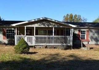 Casa en Remate en Scottsville 42164 OAKLEY WEAVER RD - Identificador: 4319110508