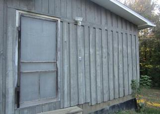 Casa en Remate en Sturgis 42459 LIZARD POINT RD - Identificador: 4319111383