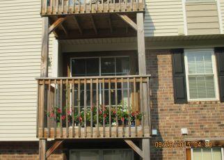 Casa en Remate en Topeka 66614 SW MAUPIN LN - Identificador: 4319112252