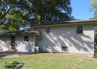 Casa en Remate en Kansas City 66112 OAKLAND AVE - Identificador: 4319116194