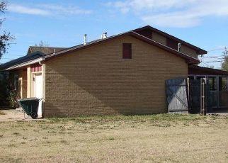 Casa en Remate en Liberal 67901 ELM BLVD - Identificador: 4319117515