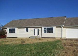 Casa en Remate en Hoyt 66440 S RD - Identificador: 4319120133