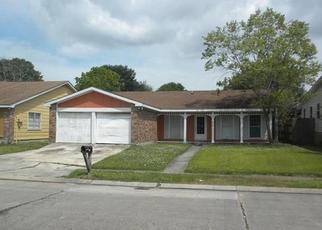 Casa en Remate en Harvey 70058 LIRO LN - Identificador: 4319124976