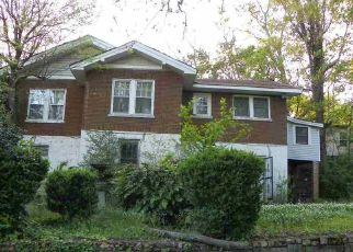 Casa en Remate en Birmingham 35204 9TH CT W - Identificador: 4319150811