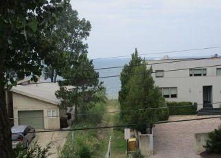 Casa en Remate en Portage 46368 SHORE DR - Identificador: 4319169188
