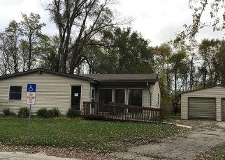 Casa en Remate en Portage 46368 FERN ST - Identificador: 4319177972