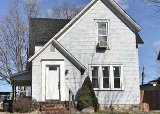 Casa en Remate en Kendallville 46755 E MITCHELL ST - Identificador: 4319178389