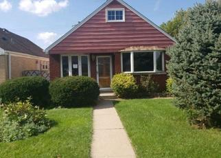 Casa en Remate en Melrose Park 60160 N 24TH AVE - Identificador: 4319183655