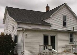 Casa en Remate en Deer Creek 61733 N MAIN ST - Identificador: 4319189343
