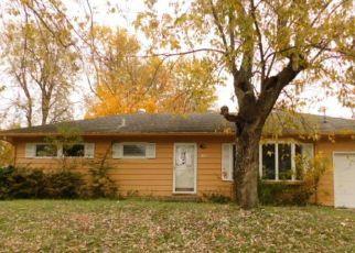 Casa en Remate en Metropolis 62960 LINDSEY AVE - Identificador: 4319191983