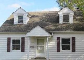 Casa en Remate en Urbana 61801 N BUSEY AVE - Identificador: 4319196347