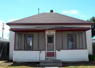 Casa en Remate en Emmett 83617 E PARK ST - Identificador: 4319200740