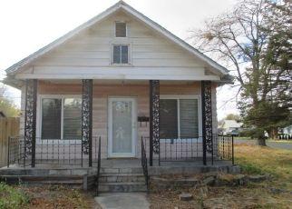 Casa en Remate en Buhl 83316 12TH AVE N - Identificador: 4319203808