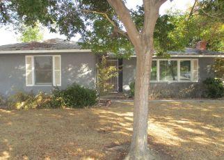 Casa en Remate en Selma 93662 FLORAL AVE - Identificador: 4319288319