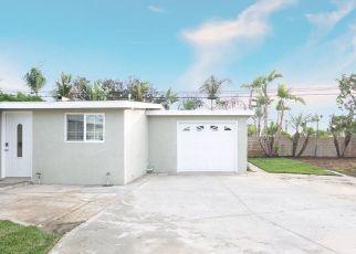 Casa en Remate en Anaheim 92804 ARTHUR DR - Identificador: 4319294459