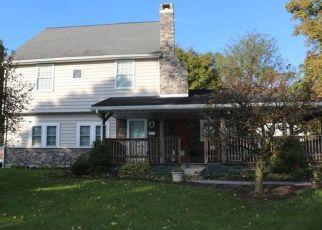 Casa en Remate en Mercersburg 17236 CHARLESTOWN RD - Identificador: 4319305402