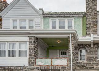 Casa en Remate en Upper Darby 19082 AVON RD - Identificador: 4319310669