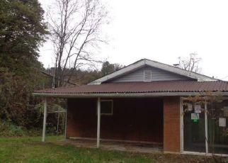 Casa en Remate en Clearfield 16830 POLLES RD - Identificador: 4319336956