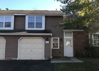 Casa en Remate en Somerset 08873 WISBECH PL - Identificador: 4319346128