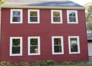 Casa en Remate en Elmer 08318 LAURA LN - Identificador: 4319347901