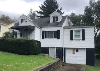 Casa en Remate en Jeannette 15644 BLAIR ST - Identificador: 4319349200