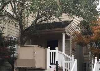 Casa en Remate en Margate City 08402 N CLERMONT AVE - Identificador: 4319386428