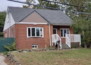 Casa en Remate en West Islip 11795 MUNCEY RD - Identificador: 4319398252