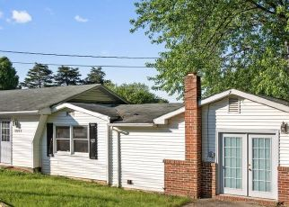 Casa en Remate en Bunker Hill 25413 MIDDLEWAY PIKE - Identificador: 4319402193