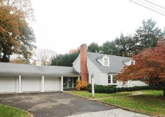 Casa en Remate en Southport 06890 OSBORNE LN - Identificador: 4319429802