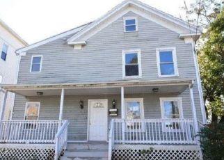 Casa en Remate en Bridgeport 06608 OGDEN ST - Identificador: 4319430672
