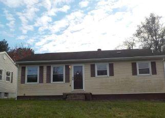 Casa en Remate en Elkton 22827 W MARSHALL AVE - Identificador: 4319440746