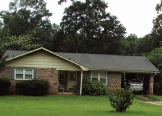 Casa en Remate en Ware Shoals 29692 EDGEWOOD DR - Identificador: 4319449950