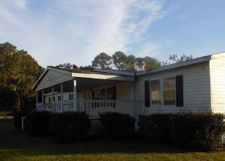 Casa en Remate en Seabrook 29940 MORGAN RD - Identificador: 4319452117