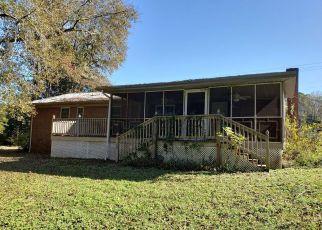 Casa en Remate en Rockingham 28379 ELLERBE RD - Identificador: 4319454764