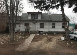 Casa en Remate en Wendell 83355 W MAIN ST - Identificador: 4319461770