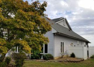 Casa en Remate en Vass 28394 CASTLEBERRY CT - Identificador: 4319462195