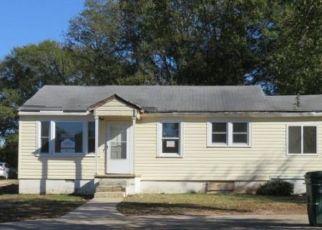 Casa en Remate en Hartwell 30643 SLATON AVE - Identificador: 4319463518