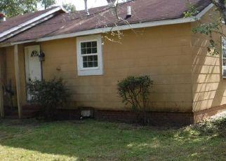 Casa en Remate en Jeffersonville 31044 MAIN ST - Identificador: 4319467458