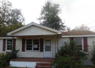 Casa en Remate en Garfield 30425 S RAILROAD AVE - Identificador: 4319475337