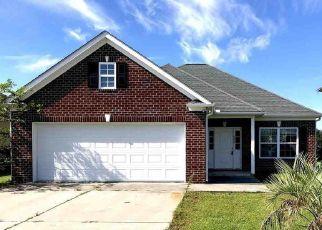 Casa en Remate en Longs 29568 TRAP SHOOTER CIR - Identificador: 4319486736