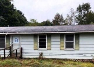 Casa en Remate en Lincolnton 30817 THOMSON HWY - Identificador: 4319487158