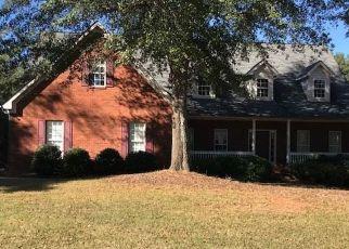 Casa en Remate en Mcdonough 30252 MARGIE CT - Identificador: 4319492419